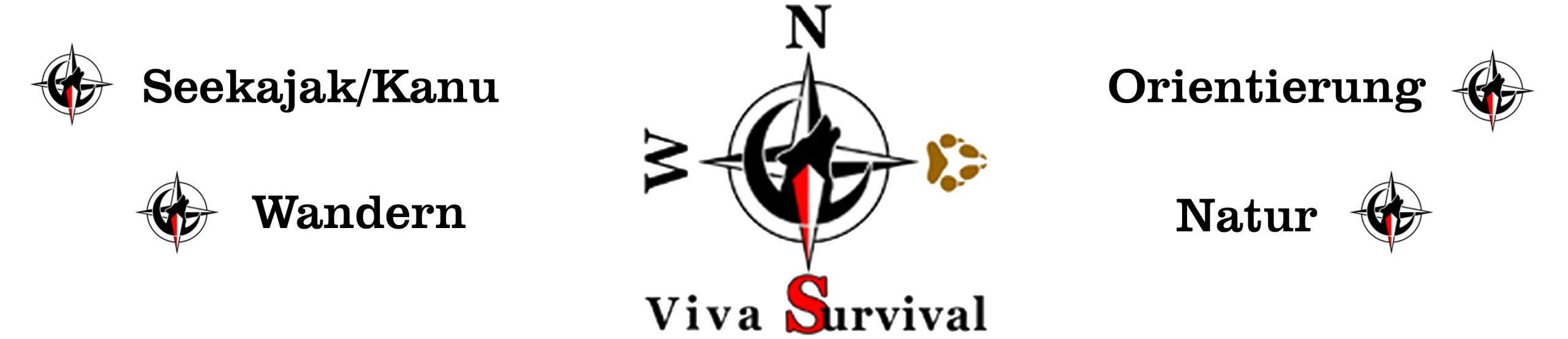 Viva Survival
